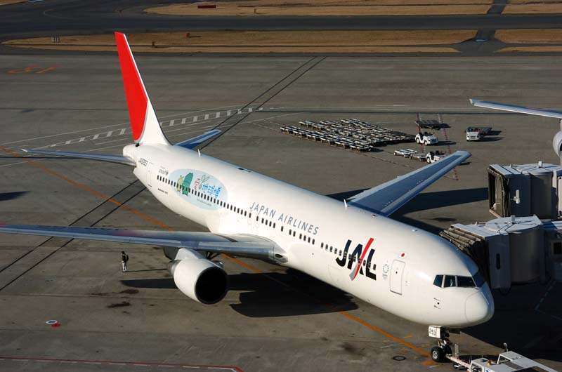 Jal_04